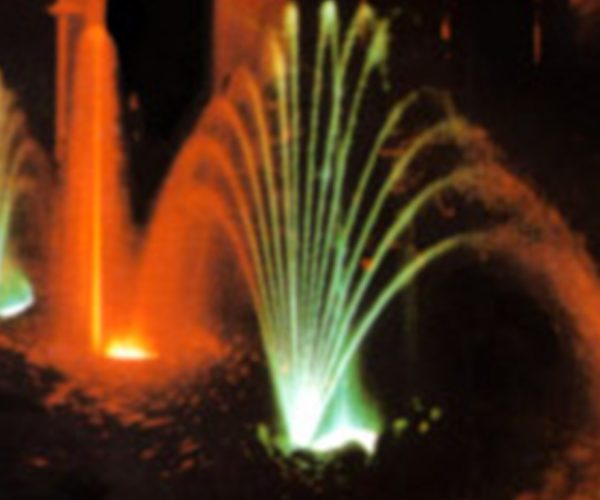 architctural-fountain