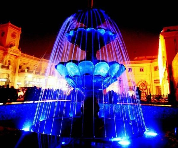 architctural-fountain10