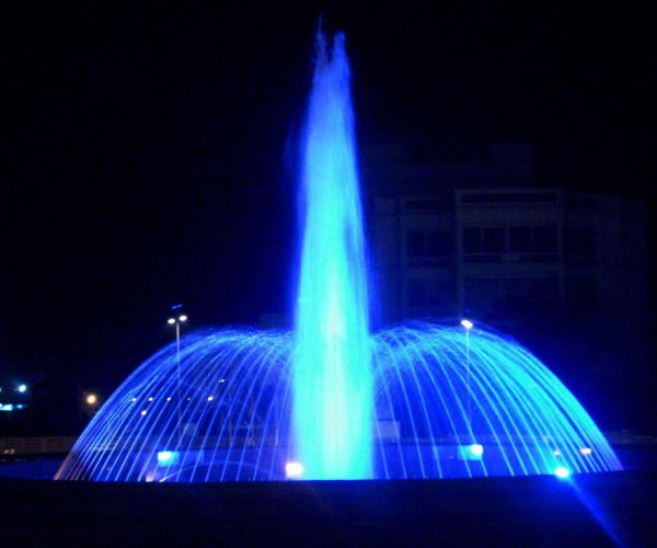 architctural-fountain11