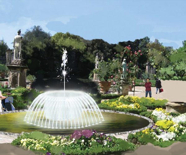 architctural-fountain4
