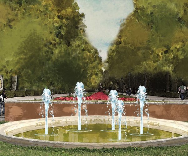 architctural-fountain5