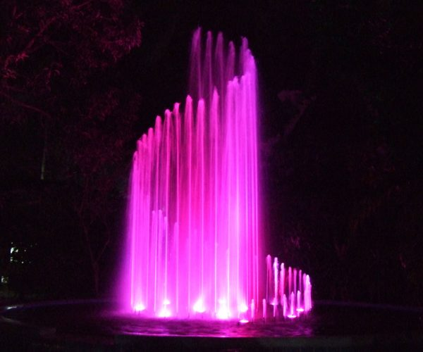 architctural-fountain6