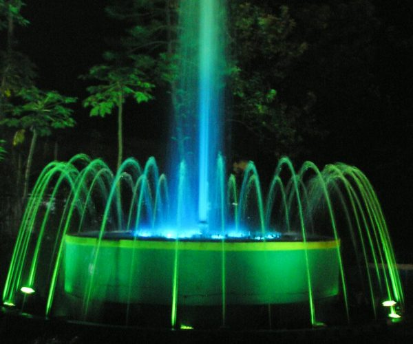 architctural-fountain8