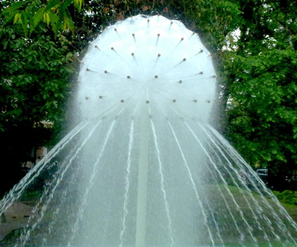 architctural-fountain9