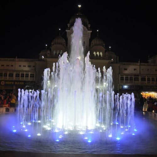 brusting-fountains2