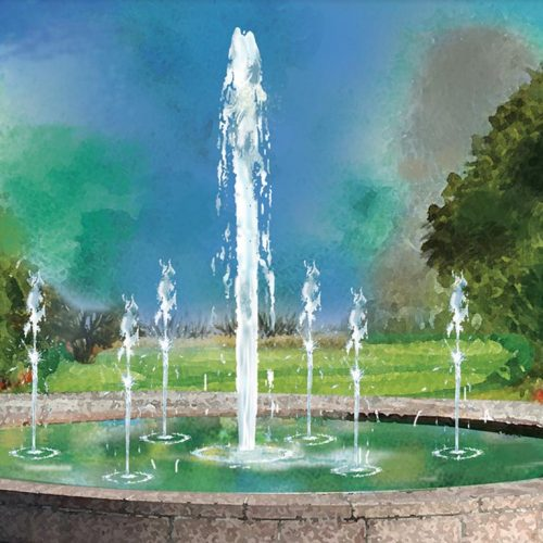 brusting-fountains4