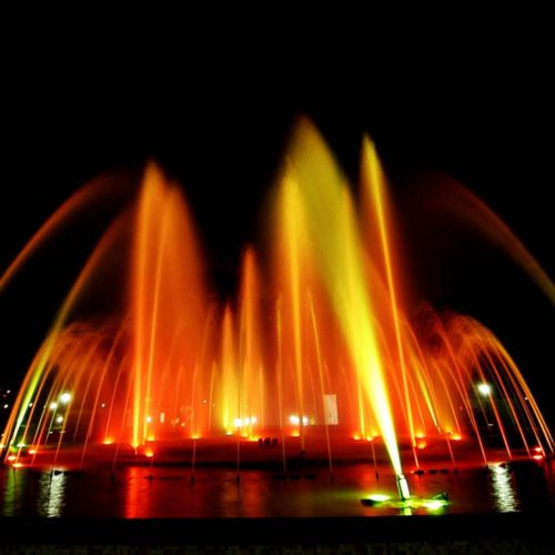 grand-sequencing-fountains