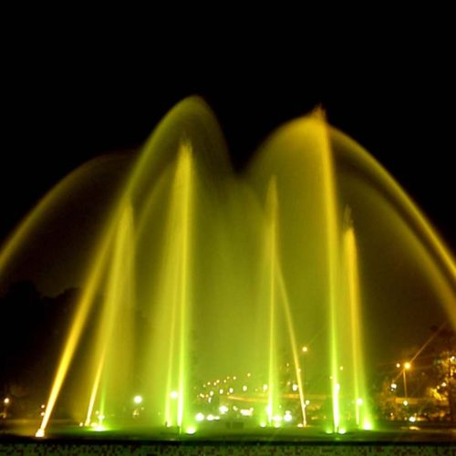grand-sequencing-fountains2