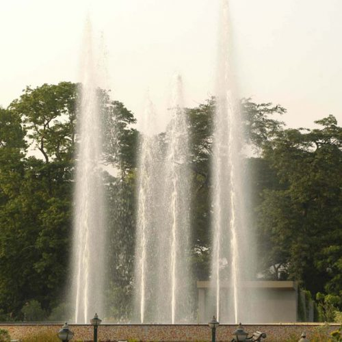 grand-sequencing-fountains3