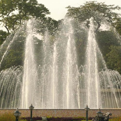 grand-sequencing-fountains4