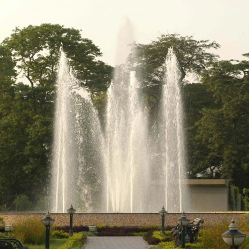 grand-sequencing-fountains5