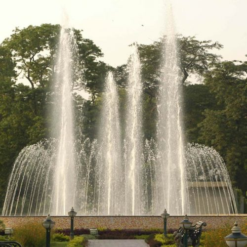 grand-sequencing-fountains6
