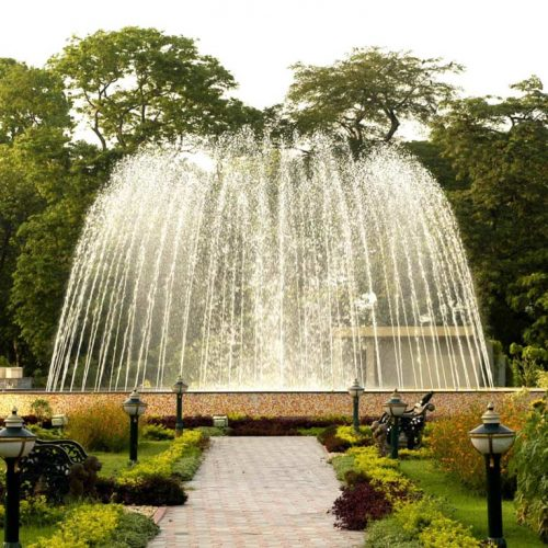 grand-sequencing-fountains7